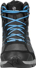 Scarpa Hydrogen Hike GTX Scarpe Uomo, dark graylake blue